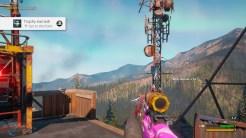 Far Cry® New Dawn_20190210102601