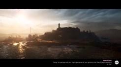 Far Cry® New Dawn_20190210142414