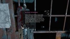 Far Cry® New Dawn_20190210144519