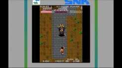 SNK 40th Anniversary Collection_20190311114443