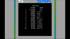SNK 40th Anniversary Collection_20190311115023