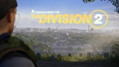 Tom Clancy's The Division® 2_20190313082700