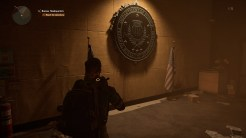 Tom Clancy's The Division® 2_20190313144919
