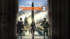 Tom Clancy's The Division® 2_20190313220706