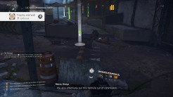 Tom Clancy's The Division® 2_20190315002222