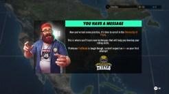 Trials Rising(TM)_20190226160030