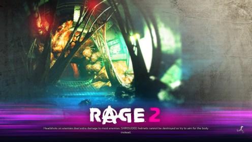 RAGE2_20190521155133