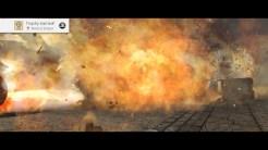 Sniper Elite V2 Remastered_20190502143714