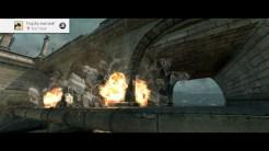 Sniper Elite V2 Remastered_20190502155828