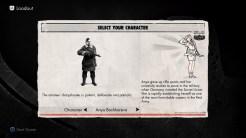 Sniper Elite V2 Remastered_20190502161551