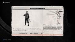 Sniper Elite V2 Remastered_20190502162439