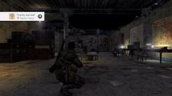 Sniper Elite V2 Remastered_20190503143242