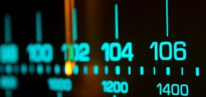 Dial Radio