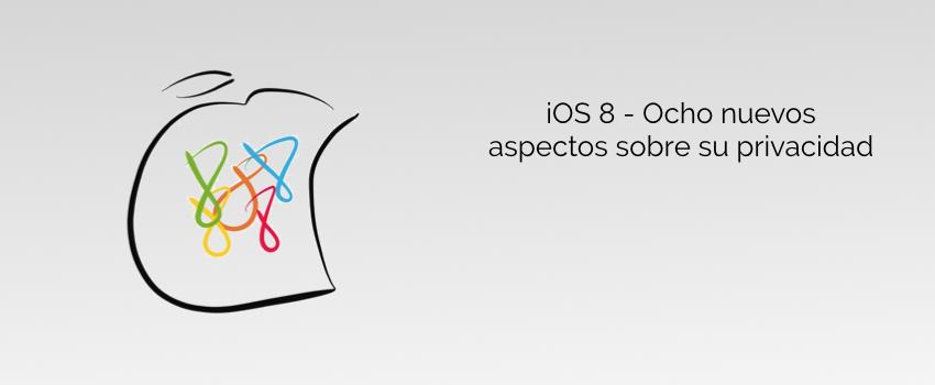 iOS8_términos_y_condiciones