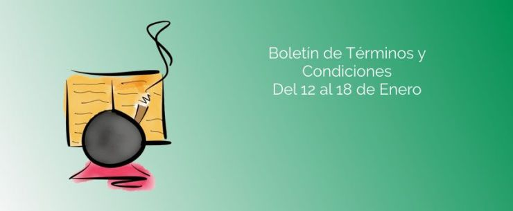 terminos_y_condiciones_boletin_12_18_enero_2015
