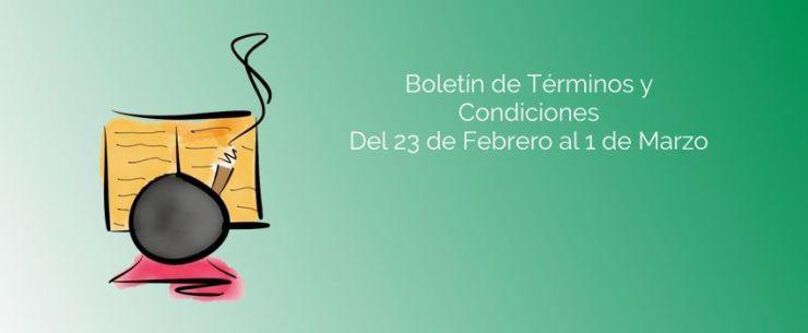 terminos_y_condiciones_boletin_23_febrero_1_marzo_2015