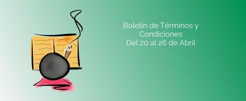 terminos_y_condiciones_boletin_20_26_abril_2015