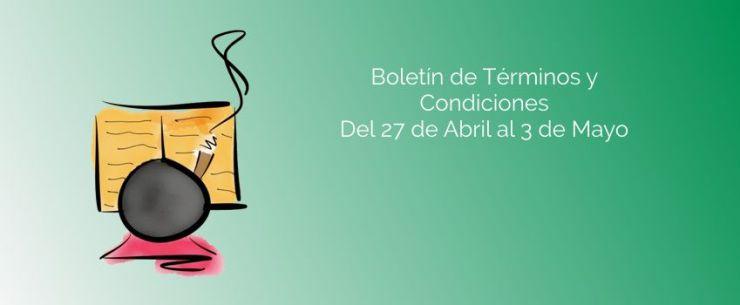 terminos_y_condiciones_boletin_27_abril_3_mayo_2015