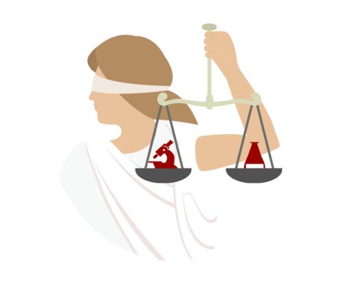terminos_y_condiciones_laboratorio