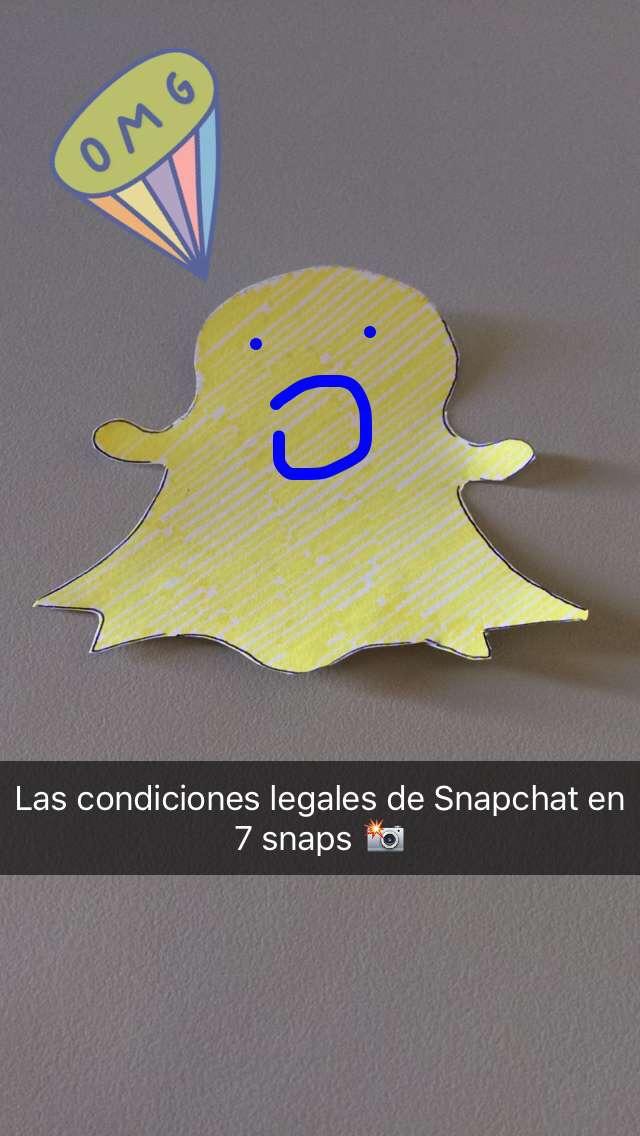 snap_condiciones_legales
