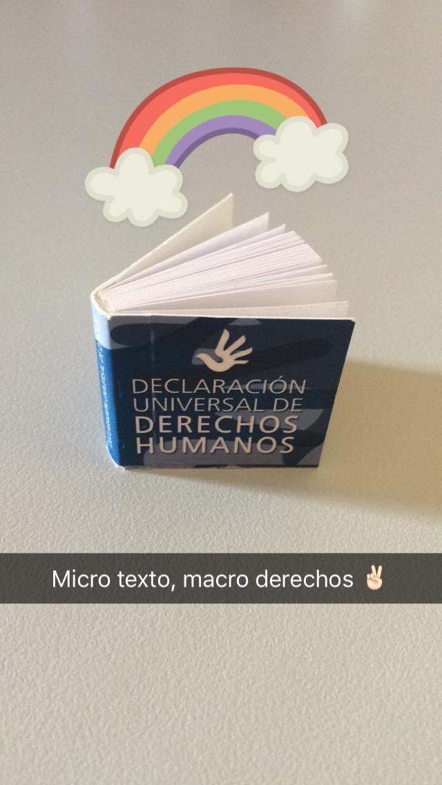 snap_derechos_humanos