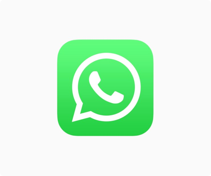 WhatsApp_Logo_normal