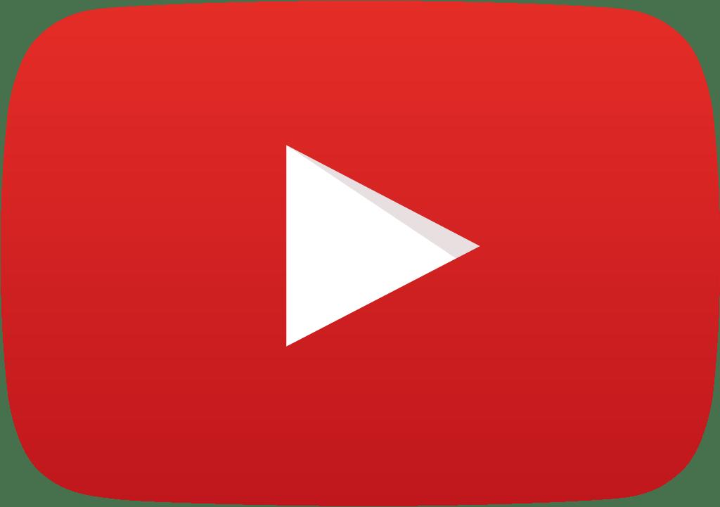 terminos_y_condiciones_youtubers