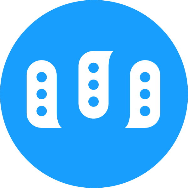 primer logo_mastodon
