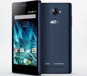 teknologi 4G LTE