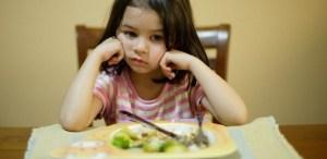 tips_mengatasi_anak_susah_makan