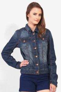 jaket wanita