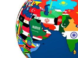 Berita Internasional Terbaru Hari Ini