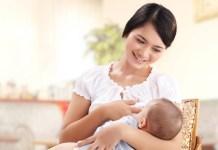 Cara Merawat Anak Dengan baik