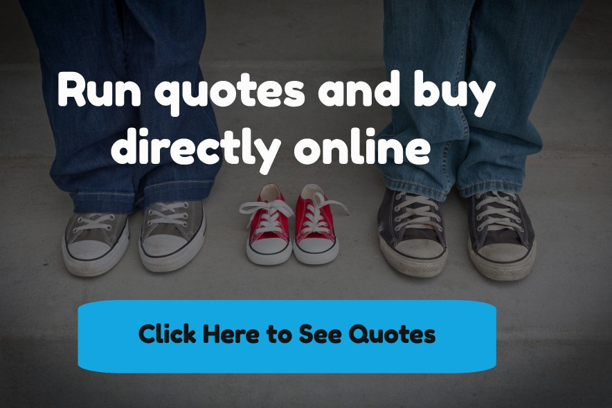 Nationwide Life Insurance Quotes Online Prepossessing Buy Life Insurance Without Ssn  Termlifeinsurance