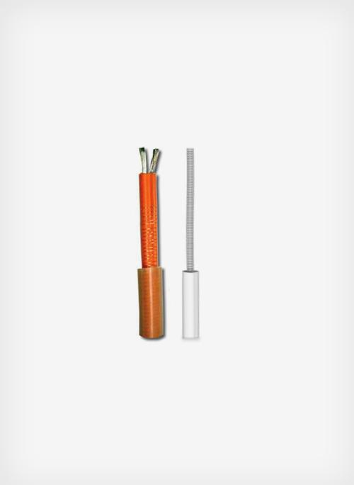 resistencias flexibles termocontroles