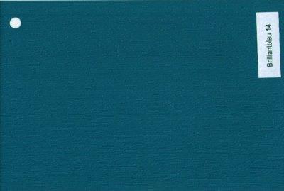 brilliantbraun-culoare