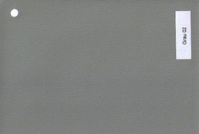 grau-culoare