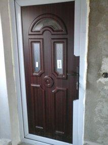 usa-panel-ornamenta-pvc-al (10)