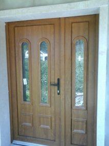 usa-panel-ornamenta-pvc-al (7).0