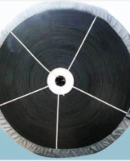 Транспортерная лента ТК-200 ширина 1000 мм