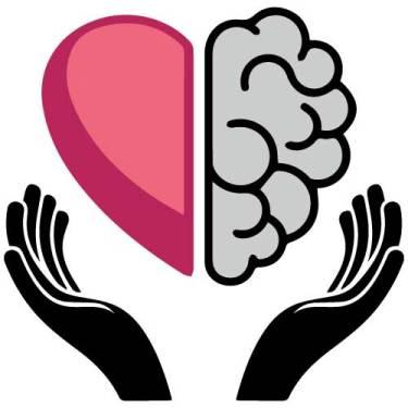 Cerebro, corazon y alma