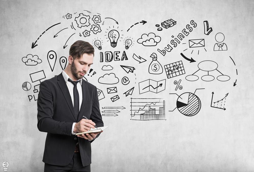 Tips bersaing dengan Kompetitor Bisnis
