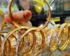 bisnis perhiasan imitasi