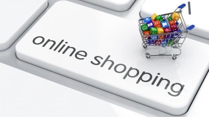belanja toko online