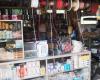 Usaha toko listrik