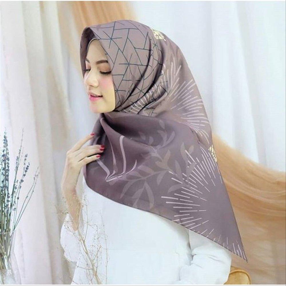 Cara Memulai Bisnis Hijab Printing bagi Pemula dan Analisa