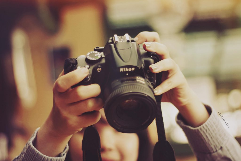 tips memulai usaha fotografi