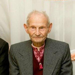 Микола Тимчук