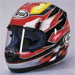 helmet-life