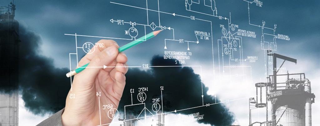 Formaciones de varios ámbitos del mantenimiento, haga su plan de formación y pídanos presupuesto.